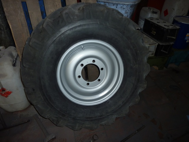 P1050951